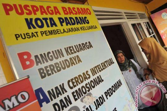 KPPA : 400 kabupaten/kota jadi kota layak anak pada 2018
