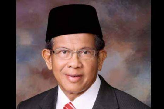 Politikus ucapkan bela sungkawa untuk AM Fatwa