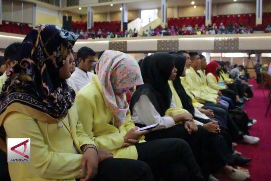 Menambah Kuota Mahasiswa Bidikmisi