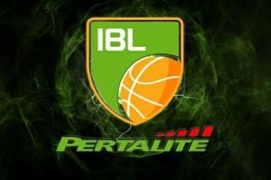 Tiga tim Divisi Putih pastikan jejaki playoff IBL