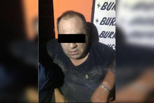Polisi Meksiko tangkap tersangka pembunuh wartawan