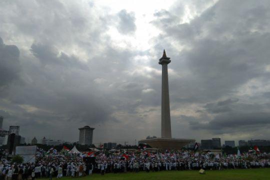 Menag : Indonesia konsisten bela Palestina