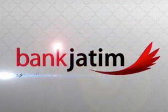 Kejati siap tetapkan tersangka pembobolan Bank Jatim