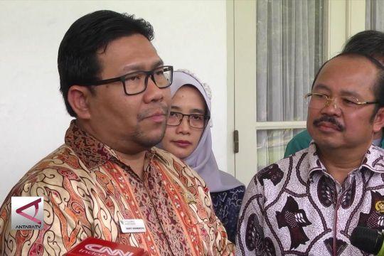 Ombudsman Sarankan Penghentian Dana Puskesmas