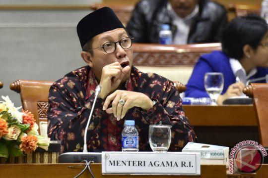 Strategi Peningkatan Kualitas Layanan Haji
