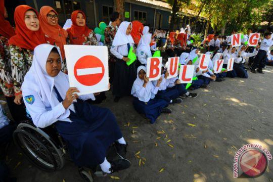 Indonesia-Fiji tingkatkan kemajuan perempuan dan anak
