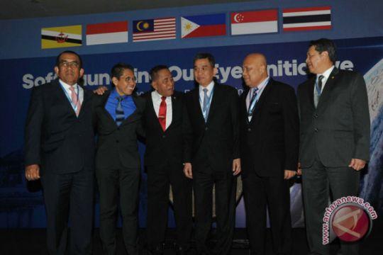Kerja Sama Our Eyes Negara Asean