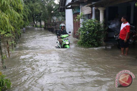 Banjir Kediri