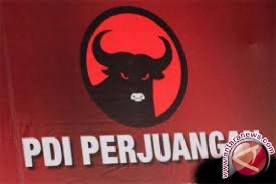 PDI Perjuangan bantah ikut koalisi poros baru di Pilgub Sumbar