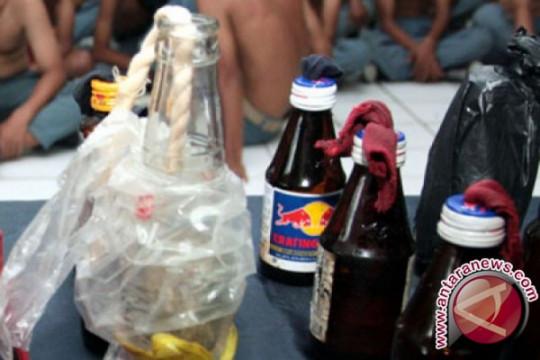LPSK siap lindungi saksi peristiwa pelemparan molotov LBH Yogyakarta