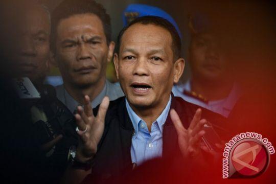 KPK harapkan keterangan Agus Supriatna soal pengadaan helikopter TNI