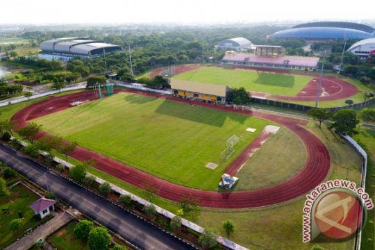 Palembang operasikan mobil hidrogen untuk peserta Asian Games