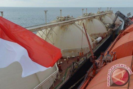 Sambut Asian Games, pasokan gas untuk listrik Jakarta aman