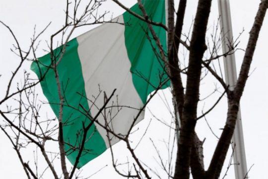 Mantan jaksa agung Nigeria ditangkap dalam penyelidikan korupsi