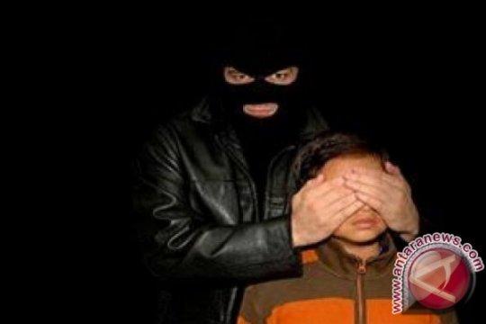 Cek Fakta: Penculikan anak berumur 1-12 tahun sedang marak?