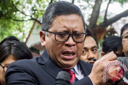 PDIP cabut dukungan kepada Marianus Sae