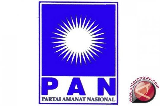Zulkifli umumkan kepengurusan PAN, ada nama Hanafi Rais