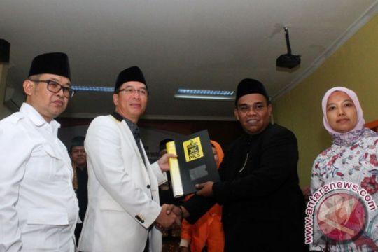 Butuh sepekan lipat 1.472.159 surat suara pilkada di Bekasi