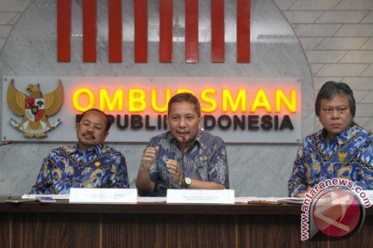Ombudsman temukan gejala maladministrasi stok dan impor beras