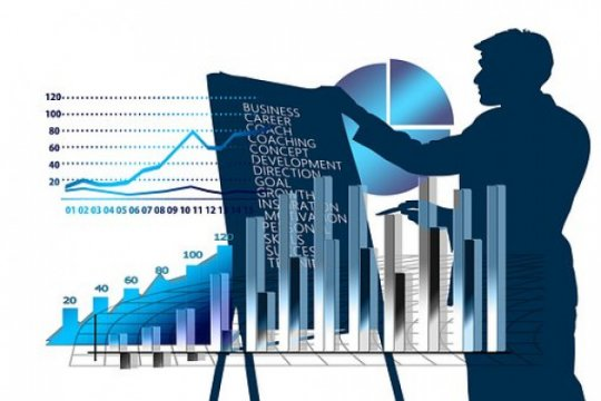 Peneliti nilai ekonomi Indonesia berpotensi tumbuh optimal pada 2020