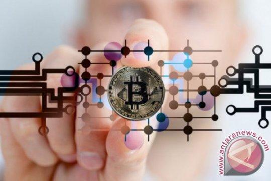 Mau aman investasi kripto? Pastikan perusahaan tercatat secara resmi