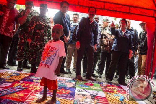 Menkes: Pemda fokus urus kesehatan masyarakat pedalaman