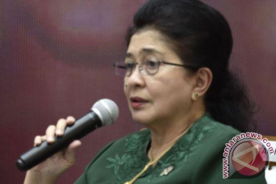 Kemenkes luncurkan situs pelayanan kesehatan ASEAN