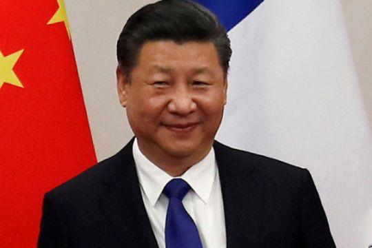 Partai Komunis China adakan pertemuan jelang perombakan pemerintahan