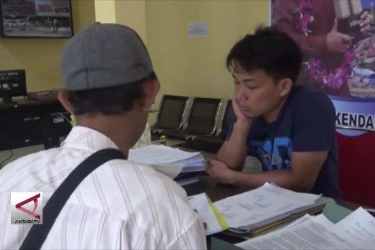 Dinas PMPTSP imbau pelaku usaha jangan urus izin melalui calo