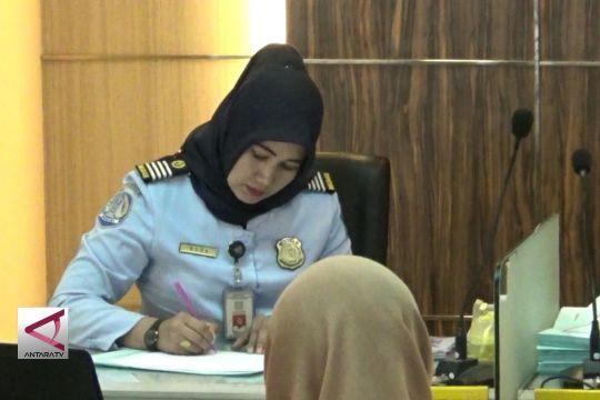 Imigrasi Padang Akan Bentuk Timpora di Kecamatan