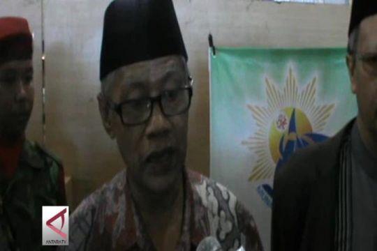 Muhammadiyah soroti perlindungan terhadap anak