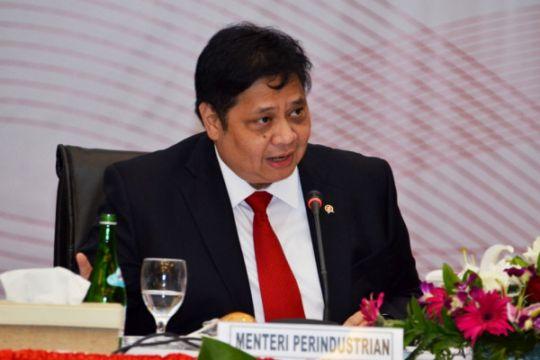 Asean sepakati kekuatan manufaktur bersama hadapi Industry 4.0
