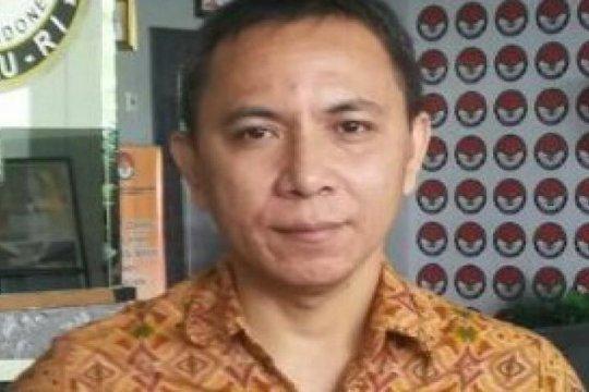 Pernyataan Jokowi soal Indonesia sentris diapresiasi