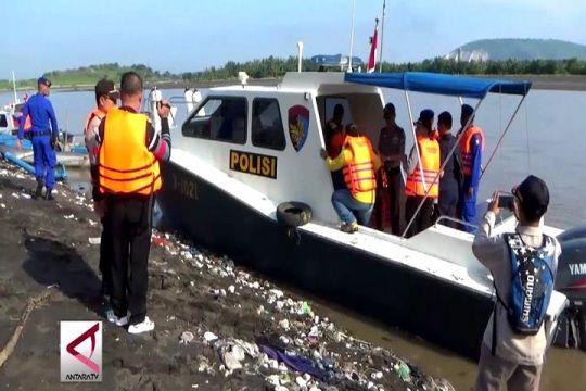 Patroli Pulau Terluar, Cegah Pengrusakan Biota Laut