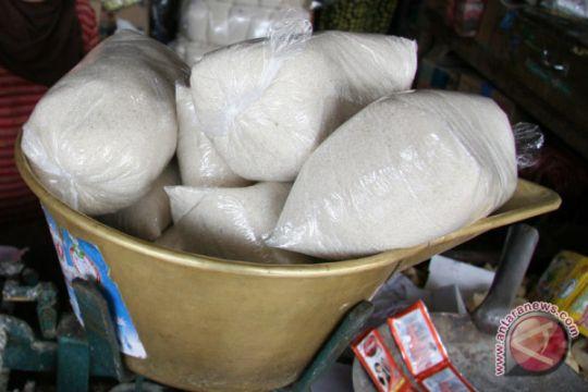 India minta Indonesia turunkan tarif impor gula