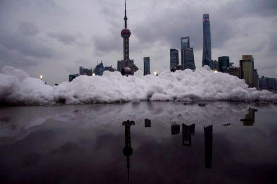 CSIS: China hambatan kebijakan Taiwan di Indonesia