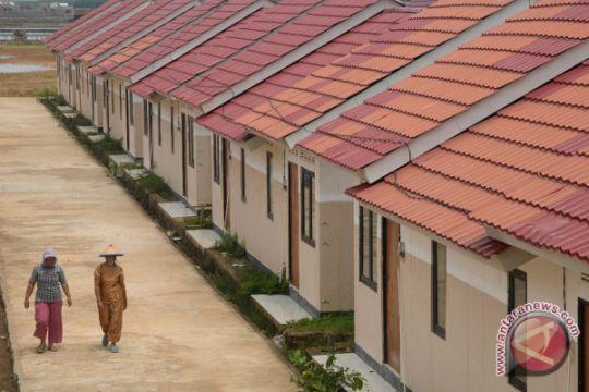 Kementerian PUPR bangun perumahan kesehatan di Jayapura