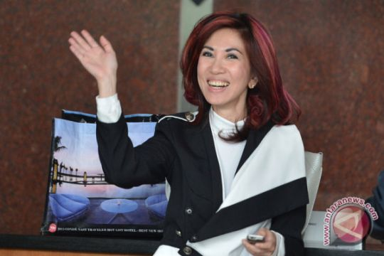 Sonia Wibisono: Strategi penanganan COVID-19 harus terintegrasi