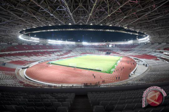 Home United siapkan strategi khusus kontra Persija