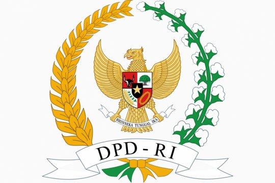 DPD apresiasi pemerintah ambil alih saham Freeport