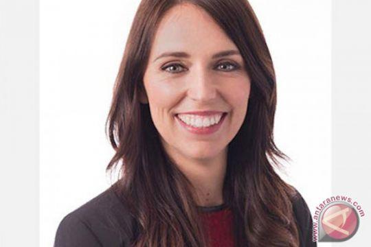 Perdana Menteri Selandia Baru hamil anak pertama