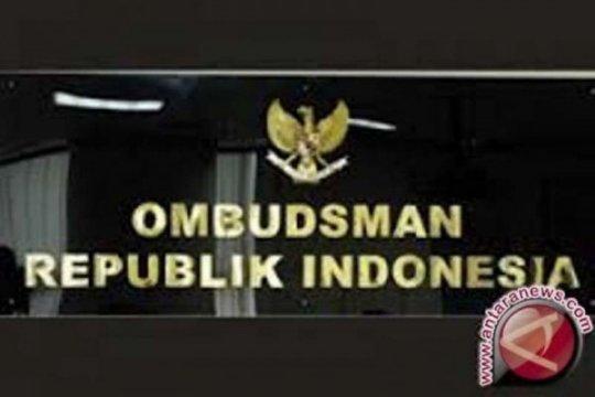 Ombudsman RI Jakarta Raya buka layanan pengaduan seleksi CPNS 2019