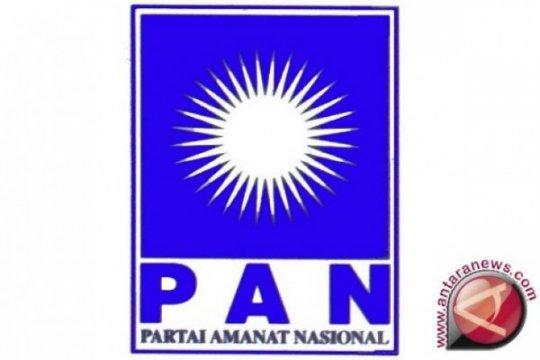 PAN Sleman belum terima rekomendasi anak Amien Rais maju pilkada