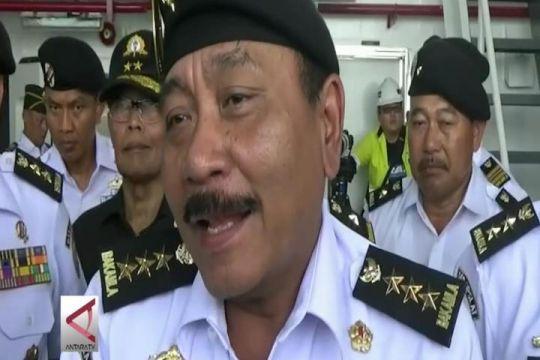 Mewujudkan Indonesia sebagai poros maritim dunia