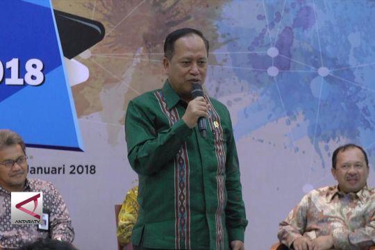 Kemenristek Dikti Kuliahkan 339 Ribu Mahasiswa Kurang Mampu