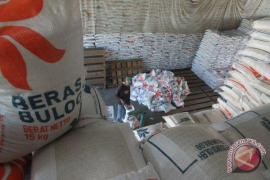 Sandiaga ingin beras lokal, bukan impor