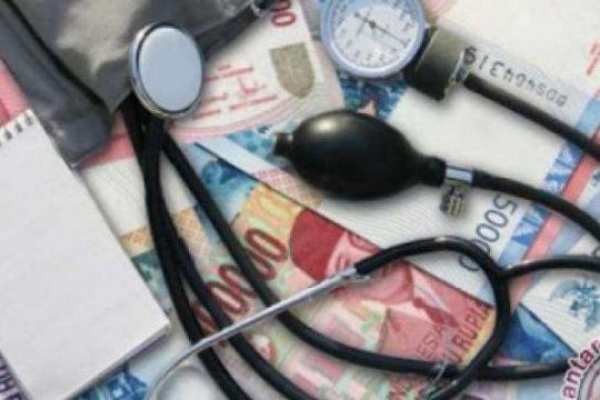 Anggota DPR ajak masyarakat selektif gunakan alat kesehatan