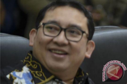 Fadli: Jateng masuk medan pertempuran penting di Pilpres 2019