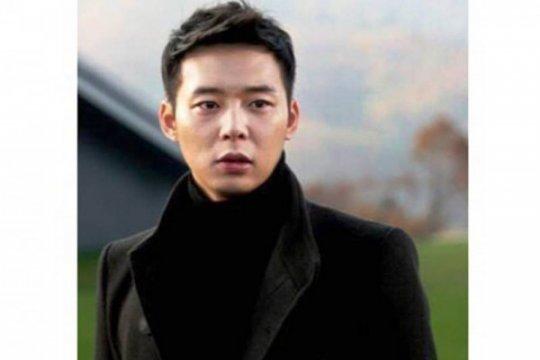 Park Yoo-chun dihukum dua tahun penjara masa percobaan