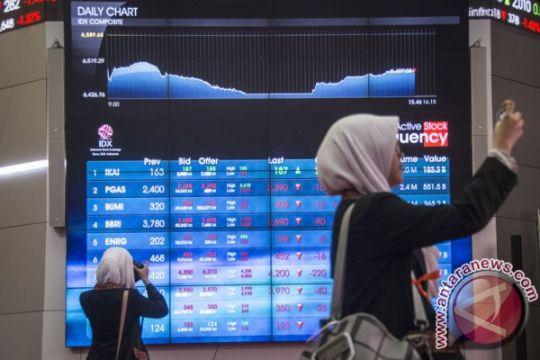 Hermina go public lepas 11,8 persen saham